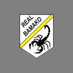 AS Réal de Bamako