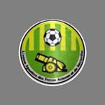نادي دوغولوفيلا دي بابنبا