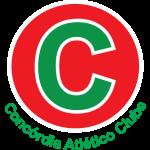 نادي كونكورديا اتلتيكو