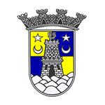 Sport União Sintrense