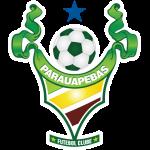 Parauapebas FC