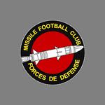 نادي ميسيل لكرة القدم