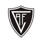 Academico de Viseu FC