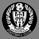 Tupapa Maraerenga FC