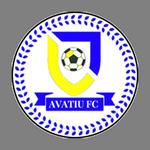 Avatiu FC