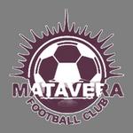 Matavera FC