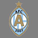 AFC Academy Jaguars