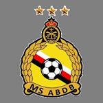 نادي أنغكاتان برسنجاتا ديراجا بروناي لكرة القدم