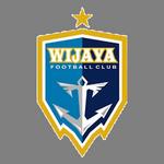 Wijaya FC