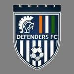 Defenders FC