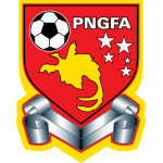 Papua New Guinea Under 17