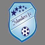 Islanders FC
