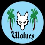 Wolues FC