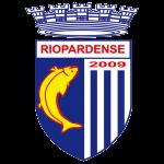 Associação Esportiva Social e Recreativa Riopardense