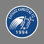 Akadimia Elpides Karditsas 94