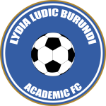 Lydia Ludic Burundi Académic FC