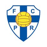 FC Pedras Rubras
