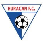 Sportivo Huracán FC