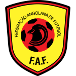 Angola A'