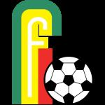 Benin A'