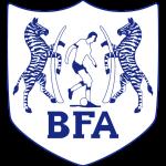 Botswana A'