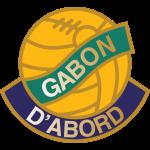 Gabon A'