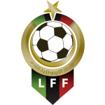 Libya A'