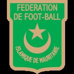 Mauritania A'