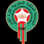 Morocco A'