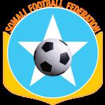 так чемпионат судана по футболу результаты