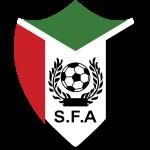 Sudan A'