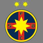 Steaua Boekarest