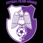 FC Argeş Piteşti