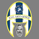 ASC Daco-Getica București