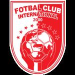 FC Internaţional Curtea de Argeş