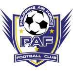 Philippine Air Force FC