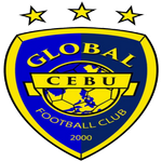 Global Smartmatic FC
