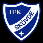 IFK Skövde FK