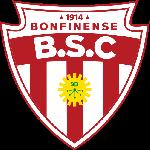 Botafogo Sport Club Salvador