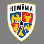 วิเคราะห์ฟุตบอลวันนี้คู่ ยูโร 2020 โรมาเนีย vs สเปน