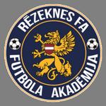 Rēzeknes Futbola Akadēmija / Bērnu un Jauniešu Sporta Skola