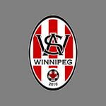 FC Manitoba