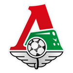 Lokomotiv Moskou