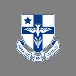 Old Edwardians FC