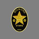 Diamond Stars FC of Kono
