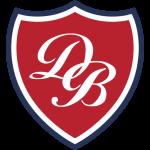 ديسبورتيفو براسيل