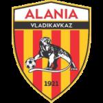 ألانيا