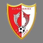 نادي أولترامارينا لكرة القدم