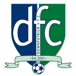 Downpatrick Ladies FC