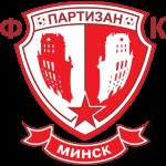 FK Partizan Minsk II